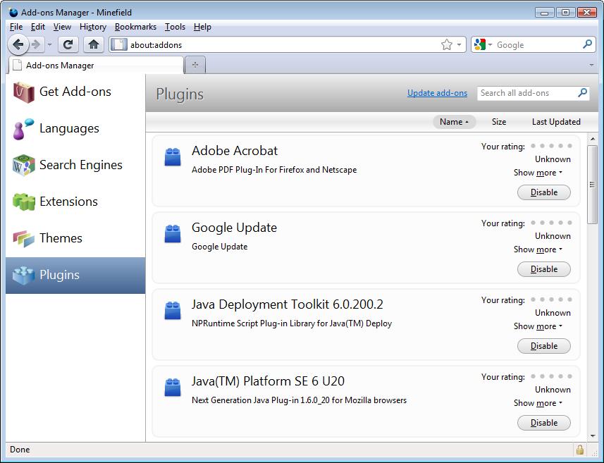 torrent client mac os x 10.5.8