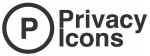 Privacy Icons