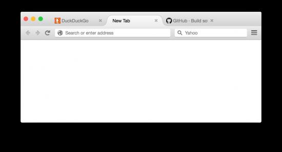 Firefox.html