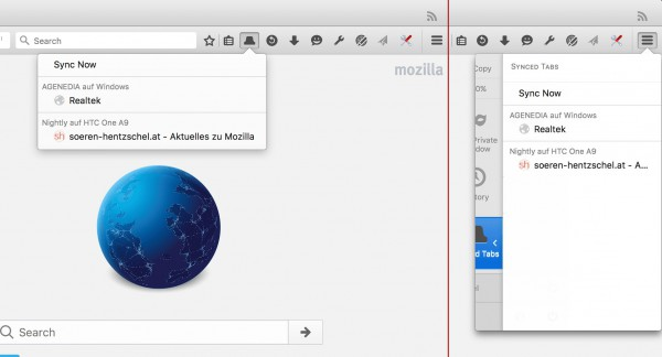 firefox-sync-button