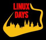 linuxdays
