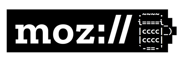 MozBeer