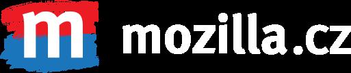 Mozilla.cz