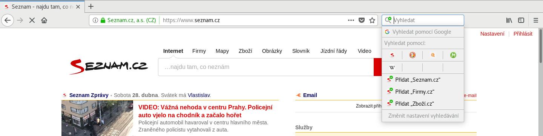 vyhledávače vyhledávacích serverů Uvidíme se v izraelské seznamovací stránce