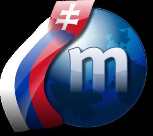 logo Mozilla.sk